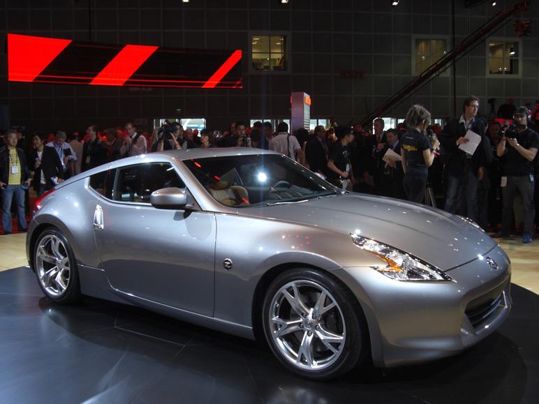 Nissan_370z3
