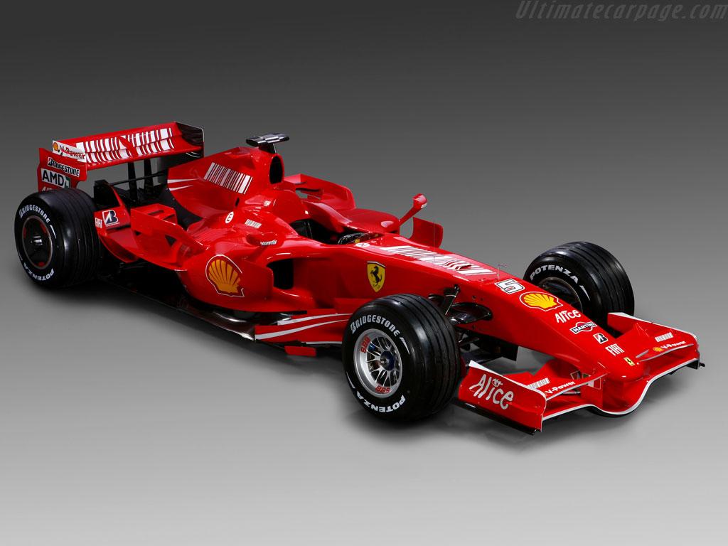 Ferrari_f2007