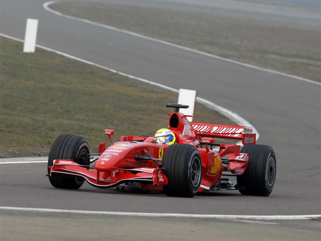Ferrari_f20071