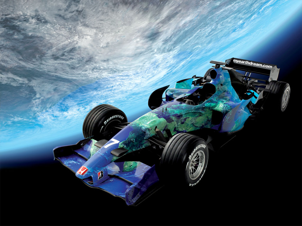 Honda_f1_2007