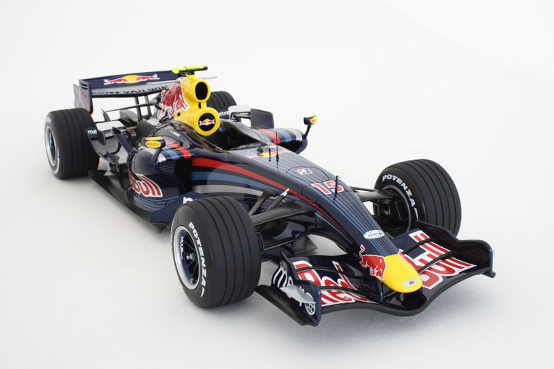 Red_bull_racing_rb31