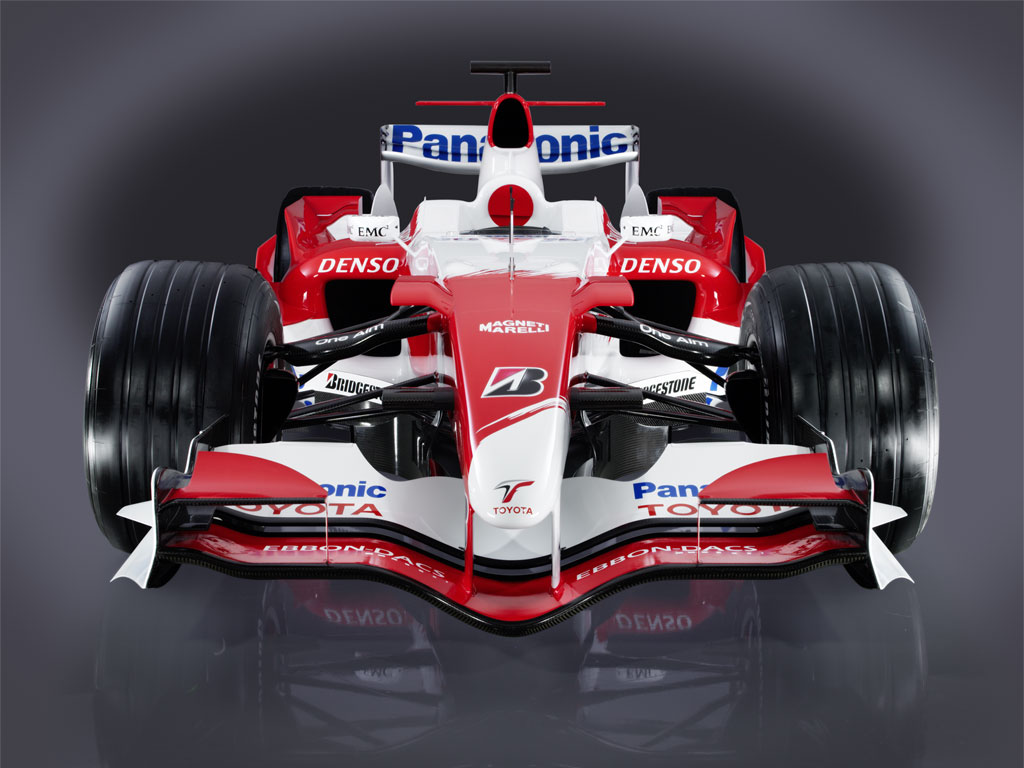 Toyota_tf1071